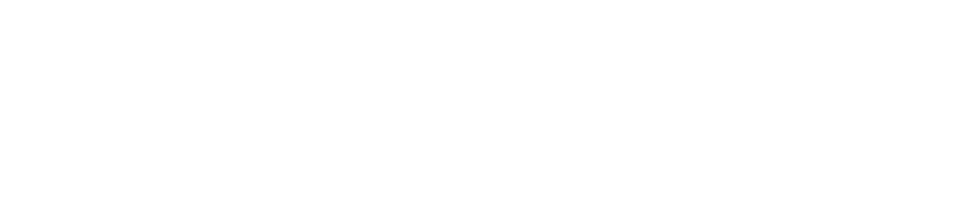 we buy articles
